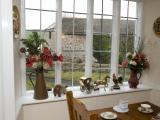 Townsend Farmhouse B & B